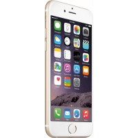 Apple iPhone 6 mobiltelefon (16GB)