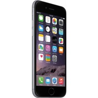 Apple iPhone 6 mobiltelefon (64GB)