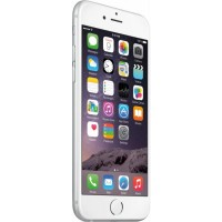 Apple iPhone 6 mobiltelefon (128GB)