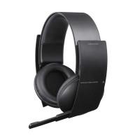 Sony PS3 Wireless Stereo Headset 7.1
