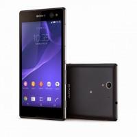 Sony Xperia C3 Dual mobiltelefon
