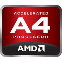 AMD A4-7300 processzor