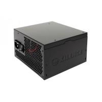 Xilence Performance A 730W tápegység (SPS-XP730R5)