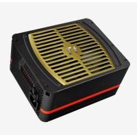 Thermaltake ToughPower DPS G 850W tápegység