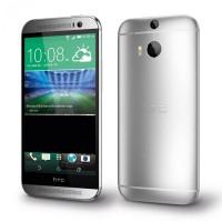HTC One M8 mobiltelefon (16GB)