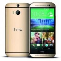 HTC One M8 mobiltelefon (32GB)