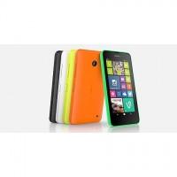 Nokia Lumia 630 mobiltelefon