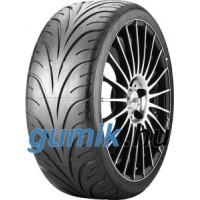 Federal 595 RS 265/35R18 93W Nyárigumi