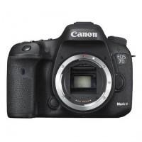 Canon EOS 7D Mark II fényképezőgép váz