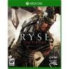 Ryse: Son of Rome - Xbox One játékprogram