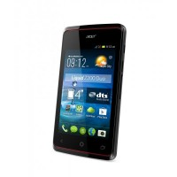 Acer Liquid Z200 mobiltelefon