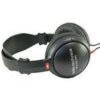 AUDIO-TECHNICA ATH910PRO fejhallgató