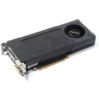 ZOTAC GTX970 4GB DDR5 videokártya