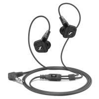 Sennheiser IE8 fülhallgató