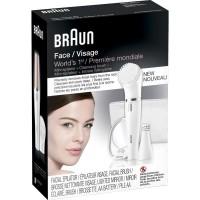 Braun SE831 epilátor