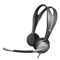 Sennheiser PC131 fejhallgató