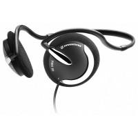 Sennheiser PMX 60 fejhallgató