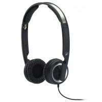 Senheiser PX 200-II fejhallgató