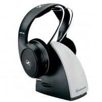 Sennheiser RS 120 fejhallgató