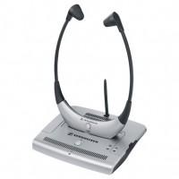 Sennheiser RS 4200 II fejhallgató