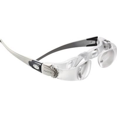 Olcsó Nagyító szemüveg árak 519b29f078