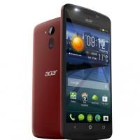 Acer Liquid E700 mobiltelefon