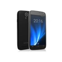 Overmax Vertis Expi 1.2 mobiltelefon