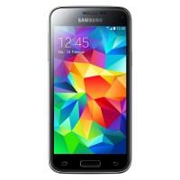 Samsung Galaxy Ace 4 LTE G357 mobiltelefon