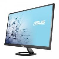 Asus VX279H monitor