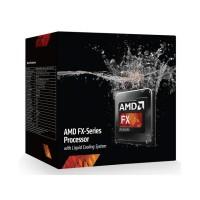 AMD FX-8370 processzor