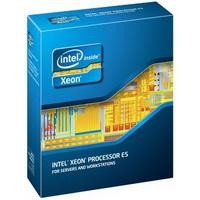 Intel Xeon E5-2620V3 processzor