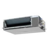 DAIKIN FBQ60C8/RXS60L klíma