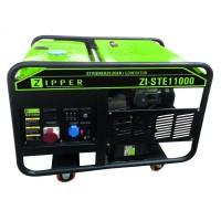 Zipper ZI-STE11000 AVR áramfejlesztő