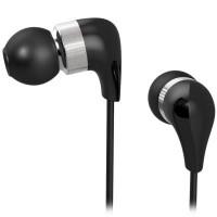 Canyon CND-CEP1 fülhallgató