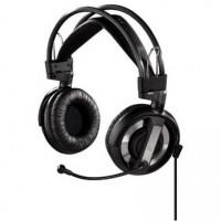 Hama uRage X-Plode Essential fejhallgató