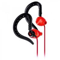 Yurbuds Focus 200 fülhallgató