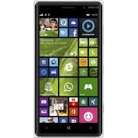 Nokia Lumia 830 mobiltelefon