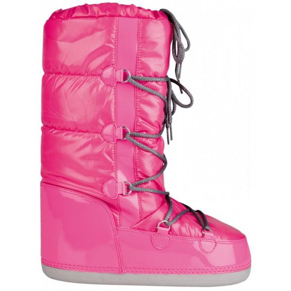 2b23602ceb WinterGrip női hótaposó, pink   Olcso.hu