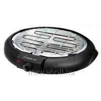 Momert 2051 elektromos grill