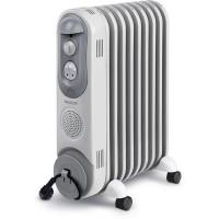 Sencor SOH 4009BE olajradiátor