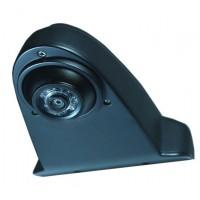 Sharp Vision villás gömb tolatókamera Crafter Sprinter (SV-CW664CAI)