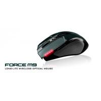 Gigabyte FORCE M9 optikai egér