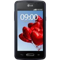 LG L50 D213N mobiltelefon