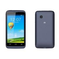 ZTE KIS 3 mobiltelefon
