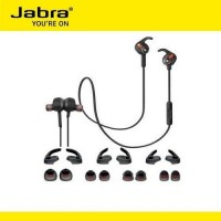 Jabra Rox Bluetooth headset