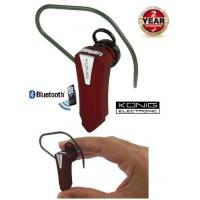 König IP-HANDFREE30 Bluetooth headset