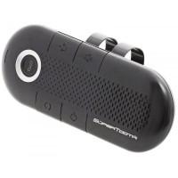 SuperTooth CRYSTAL Bluetooth headset