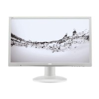 AOC e2460Pq monitor