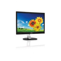 Philips 240P4QPYEB monitor