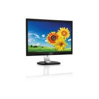 Philips 240P4QPYEB monitor
